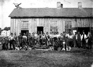 Kohler_&_Silberzahn_Co_1873-1878