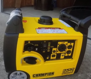 Champion 75537i