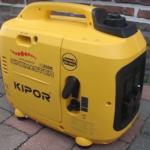 Kipor IG2000 1