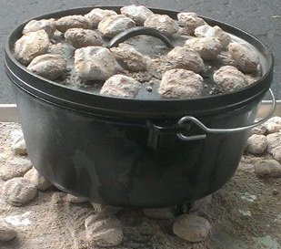 dutch-oven-cooking-copy
