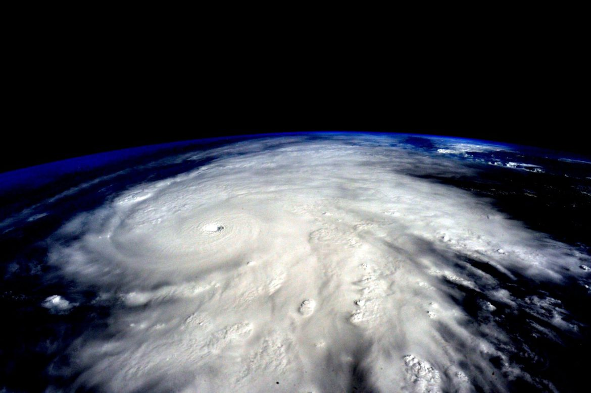 Hurricane_-Patricia_approaches_-Mexico._It's_massive._Be_careful!_-YearInSpace